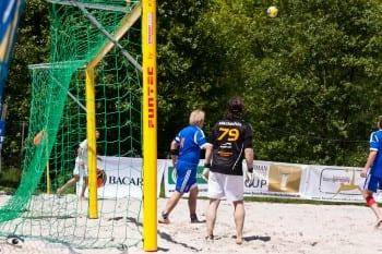 Beach Soccer-28