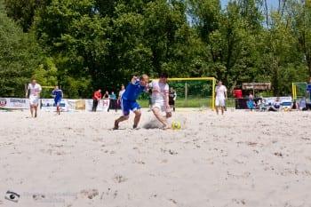 Beach Soccer-29