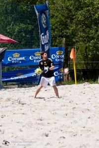 Beach Soccer-3