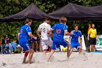 Beach Soccer-30