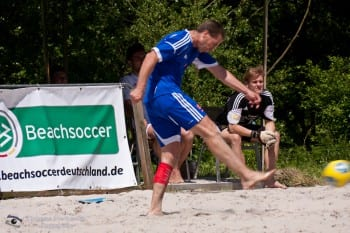 Beach Soccer-31