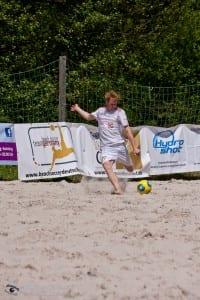 Beach Soccer-32