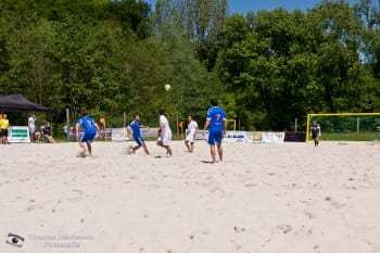 Beach Soccer-34