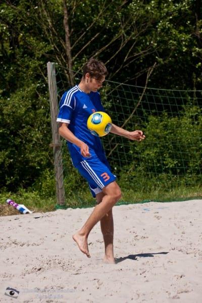 Beach Soccer-36