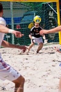 Beach Soccer-5