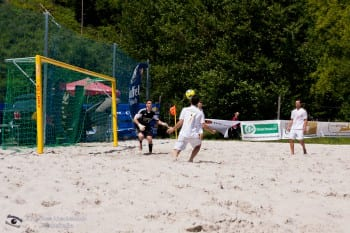 Beach Soccer-6