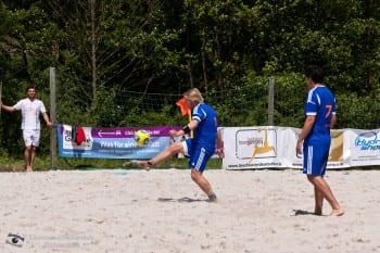Beach Soccer-8