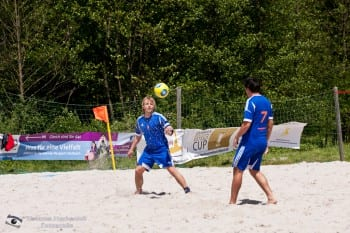 Beach Soccer-9