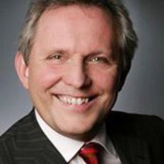 <b>Peter Ludemann</b>, FDP - Haase-AfD