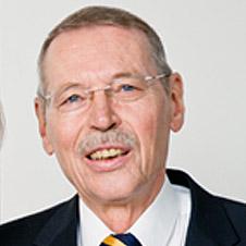 26 Fragen an Peter Ludemann (FDP)
