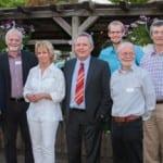 Alternative für Deutschland in Rhein-Berg gegründet