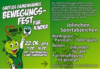 bewegungsfest-2013