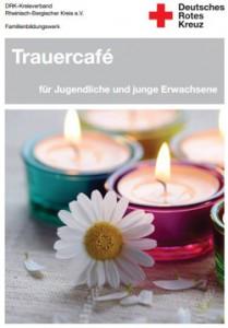 trauercafe-209x300