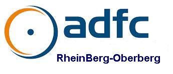 ADFC Logo groß