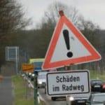 Verkehrspolitische Herausforderungen in GL