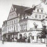 Lokalgeschichte im Web 2.0 – aus Bergisch Gladbach