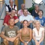 Neuer Vorstand für das Festkomitee Bensberger Karneval