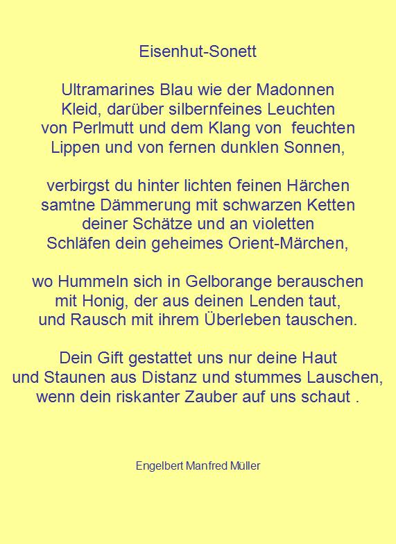 Eisenhut.png Text
