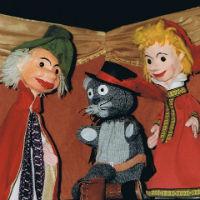 Friedesine Strüvers Puppen wirken in Bensberg weiter