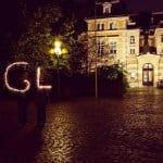 Villa Zanders: Aus Galerie wird Kunstmuseum