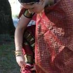 Fest der Kulturen: Außergewöhlich vielfältig