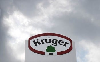 KrügerAussen_Marke-Himmel