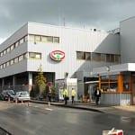Großauftrag für Krüger: Kaffeekapseln für Aldi