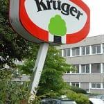 Zur Sache: Krüger GmbH & Co. KG