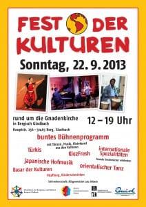 Plakat-A1-2013_finale