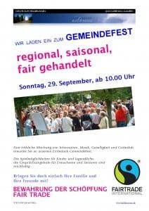 Plakat_Gemeindefest_2013_000001