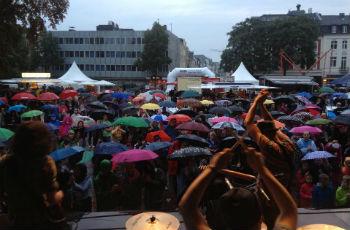 Stadt- und Kulturfest 2013 – die Fotos