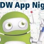 App Night an der FHDW in Bergisch Gladbach