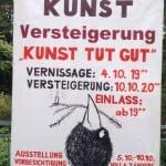 """Kunst tut diesmal Beit Jala gut"""
