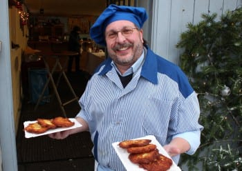 Bleifelder_Weihnachtsmarkt2012 (06)