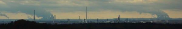 Braunkohlekraftwerke_Niederaussem_und_Neurath