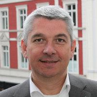 26 Fragen an Lutz Urbach