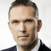 Zur Person: Marc (und Willibert) Krüger