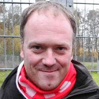 Michael Höller rettet den Kradepohl