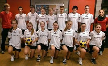 RTB-U16-2013 neu