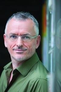 Frank Reichenberg