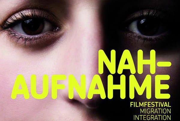Story Nahaufnahme logo