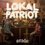 Lokalpatrioten: Cat Ballou legt neue CD vor