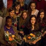Literaturfest krönt Jugend-Literatur-Wettbewerb 2013