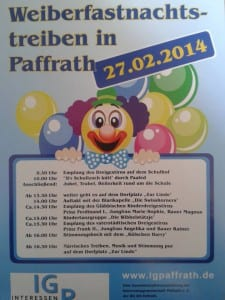 paffrath