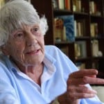 Ursula Abels stellt Märchen aus eigener Feder vor