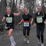 TV Refrath übernimmt Königsforst Marathon