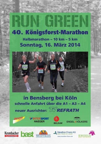 KFM 2014 - Plakat RZ - web_000001