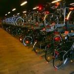 Kölner Fahrrad-Netzwerk betreibt Radstation in GL