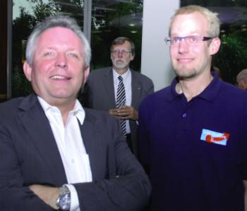 Der AfD in RheinBerg geht die Puste aus