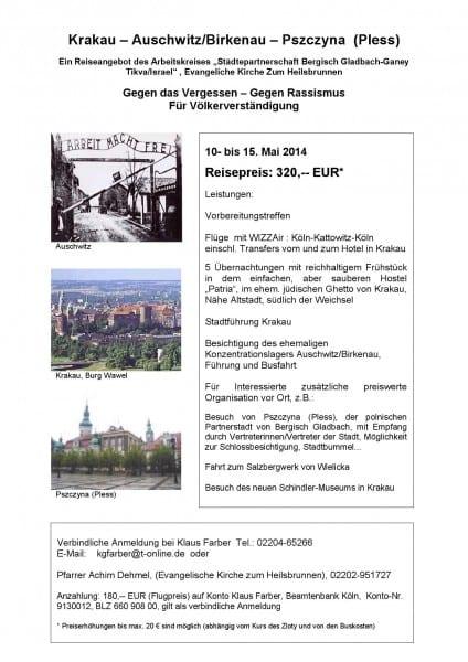 Auschwitz Infoblatt  Mai 2014_000001